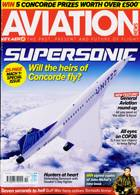 Aviation News Magazine Issue OCT 21