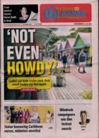 Gleaner Magazine Issue 16/09/2021