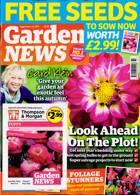 Garden News Magazine Issue 18/09/2021