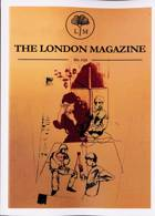 The London Magazine Issue 75