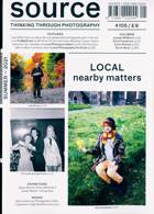Source  Magazine Issue 05