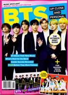 Centennial Entertainment Magazine Issue 46