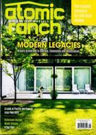 Atomic Ranch Magazine Issue 08