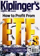 Kiplingers Magazine Issue 09