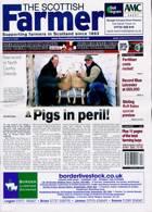 Scottish Farmer Magazine Issue 09/10/2021
