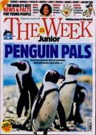 The Week Junior Magazine Issue NO 306