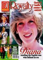 Royalty Magazine Issue VOL28/7