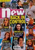 New Magazine Issue NO 943