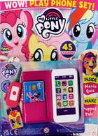 My Little Pony Magazine Issue NO 147