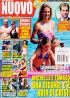 Settimanale Nuovo Magazine Issue 32