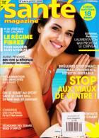 Sante Magazine Issue 49