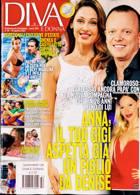Diva E Donna Magazine Issue 32