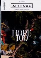 Attitude Interior Design Magazine Issue 00