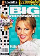 Lovatts Big Crossword Magazine Issue NO 352
