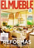 El Mueble Magazine Issue 08