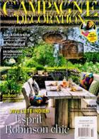 Campagne Decoration Magazine Issue 32
