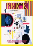 Brick Magazine Issue 07
