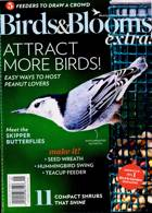 Birds And Blooms Magazine Issue 09