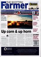 Scottish Farmer Magazine Issue 16/10/2021
