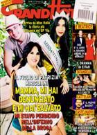 Grand Hotel (Italian) Wky Magazine Issue NO 38