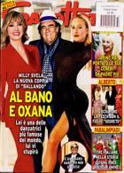 Grand Hotel (Italian) Wky Magazine Issue NO 37