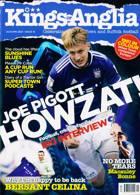 Kings Of Anglia Magazine Issue AUTUMN