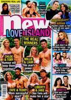New Magazine Issue NO 944