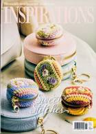 Classic Inspirations Magazine Issue N111
