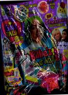 Girl Talk Magazine Issue NO 674