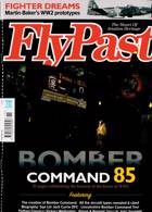 Flypast Magazine Issue NOV 21