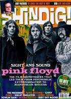 Shindig Magazine Issue NO 120