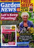 Garden News Magazine Issue 02/10/2021