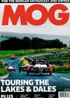 Mog Magazine Issue OCT 21