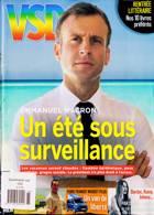 Vsd Magazine Issue 65