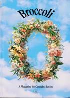 Broccoli Magazine Issue 12