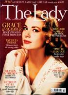 The Lady Magazine Issue 01/10/2021