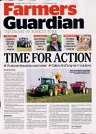Farmers Guardian Magazine Issue 01/10/2021