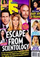 Us Weekly Magazine Issue 06/09/2021