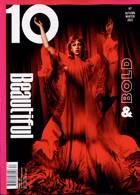10 Ten Women Magazine Issue NO 67