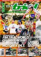Trial Magazine Issue OCT-NOV