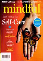 Mindful Magazine Issue OCT 21