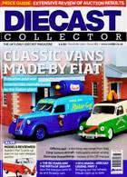 Diecast Collector Magazine Issue NOV 21