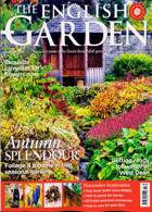 English Garden Magazine Issue NOV 21