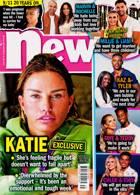 New Magazine Issue NO 945
