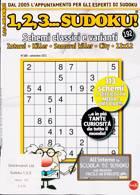 Sudoku 123 Magazine Issue 92