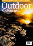 Outdoor Photography Magazine Issue OP273