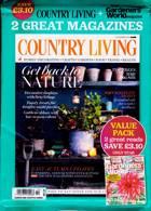 Garden Lifestyle Series Magazine Issue GWCL NOV21