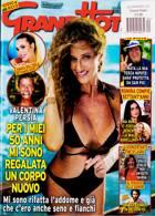 Grand Hotel (Italian) Wky Magazine Issue NO 40