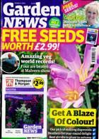 Garden News Magazine Issue 09/10/2021