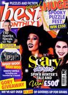 Best Special Series Magazine Issue NO 9